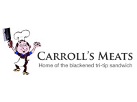 Carrolls Meats
