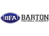 Barton Football Academy
